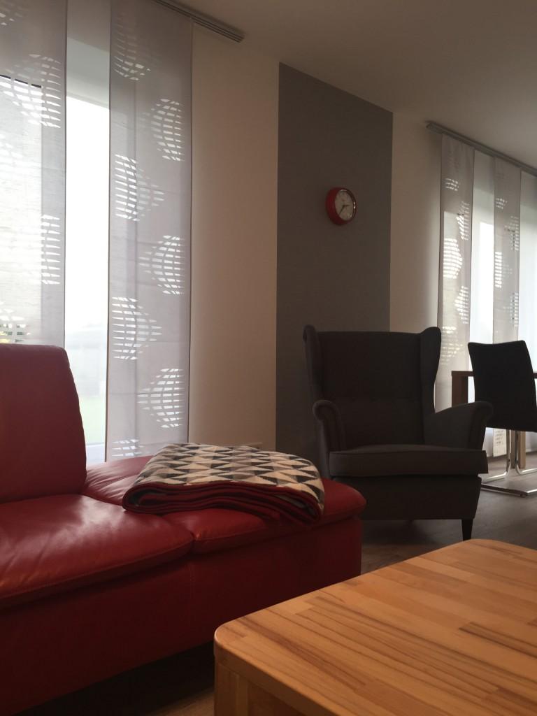 wohn k che. Black Bedroom Furniture Sets. Home Design Ideas