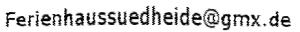 email_spamschutz
